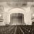 Jerome Theatre