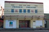 Frank's Theater