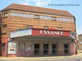 Essanee Theater