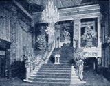 Loew's Century Theatre