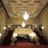 Ohio Theatre (Cleveland) - Main Lobby