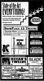 December 10th, 2004 grand opening ad