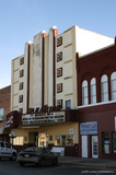 Canadian Theater