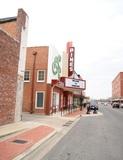 Pines Theatre