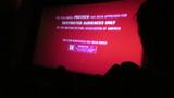 24 Hour Horror Movie Marathon