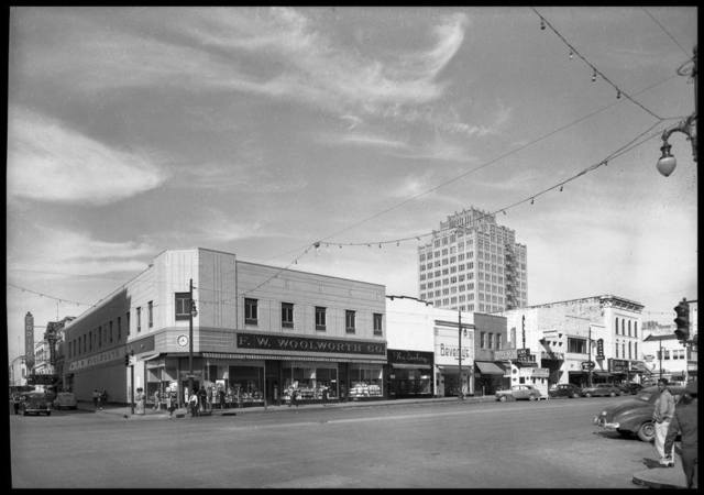 01/01/46 photo credit and copy the Austin History Center Facebook page.