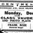 December 29th, 1912 grand opening ad