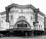 Coliseum Theater
