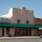 McClain Theater