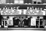 Palace Theatre  926 W. Main Street, Duncan, OK 73533
