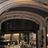 Ohio Theatre (Cleveland) Main Proscenium