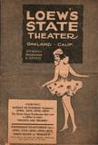 Fox State Theatre