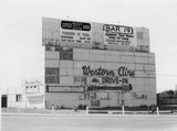 Western Aire Drive-In