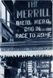 Merrill Theatre