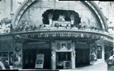 Coliseum Theater