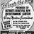 December 27th, 1940 grand opening ad