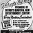 January 31st, 1941 grand opening ad