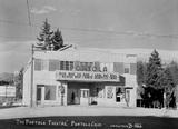 Portola Theater