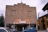 Teton Theatre