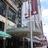Allen Theatre (Cleveland) front facade/marquee