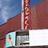 Stovall Theatre