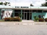 Cine Sagua