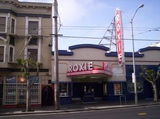 Roxie Cinema