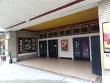 Guthrie Theatre