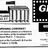 December 20th, 1985 grand opening ad for screens 3-7