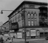 Loew's Seventh Avenue Theatre