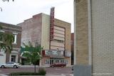 Hornbeck Theatre