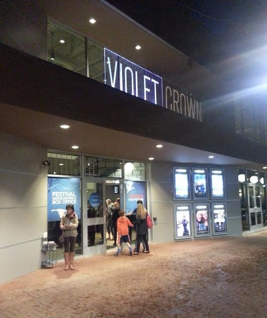 Check showtimes & buy movie tickets online for Regal Stonefield Stadium 14 & IMAX. Located at Swanson Drive, Charlottesville, VA >>>Location: Swanson Drive Charlottesville, VA.