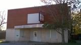 Palo Theatre