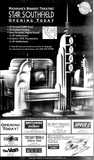 June 20th, 1997 grand opening ad