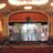 Allen Theatre (Cleveland) Auditorium