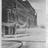 Camden Fire 1929