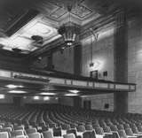 Fox West Coast Theatre