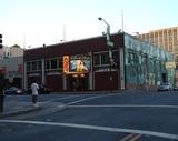 O'Farrell Theater