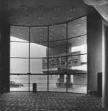 La Tijera Theatre