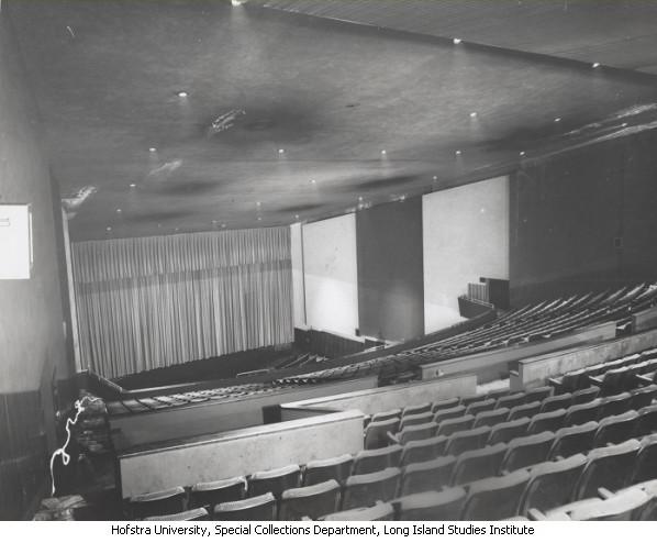 Calderone Theater