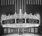Carlos Theatre