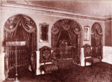 Loew's Inwood Theater