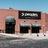 Heritage Plaza 5, Midwest City OK - 11-12-2015