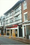 ABC Shrewsbury