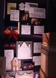 Work For Crest Theatre