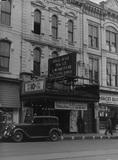 Ada Meade Theatre