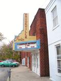 Brookville Theatre