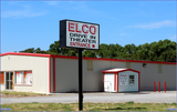 El-Co Drive-In