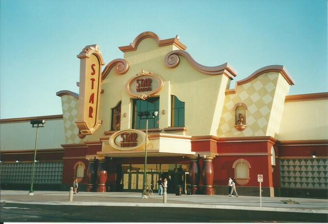 fairlane star theaters big lady sex