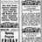 March 27th, 1953 grand opening ad
